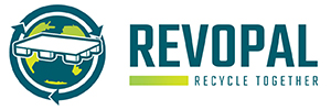 Revopal
