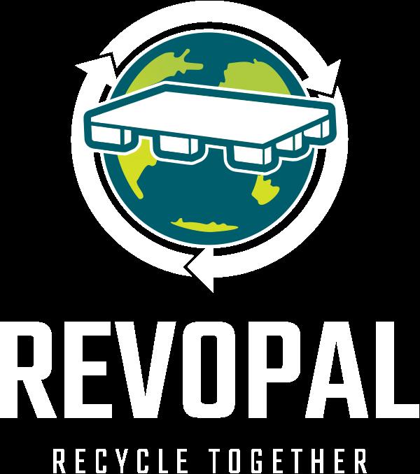 Logo MVO pagina